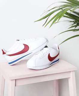 Nike Cortez - Classic Runners