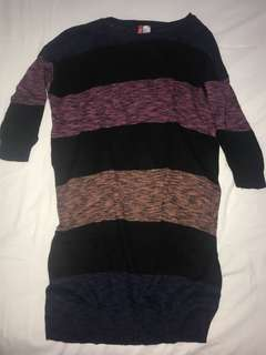 H&M Divided knitwear