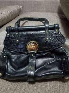 Fendi handbag original