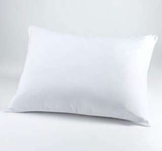 Hotel Quality Pillow QUEEN SIZE