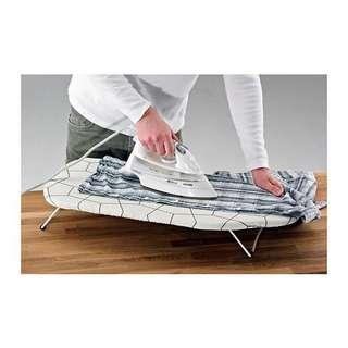 Ikea Jall Ironing Board