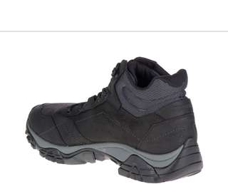 Merell Men's MOAB boots