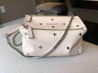 Used Givenchy bag