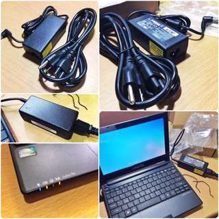Laptop Parts And Accessories