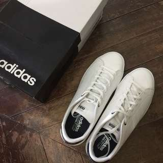 AUTHENTIC Adidas Ortholite Float