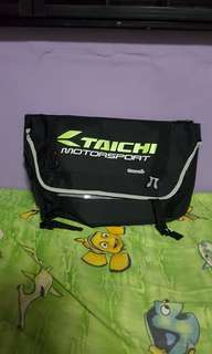 RS Taichi Waterproof Bag
