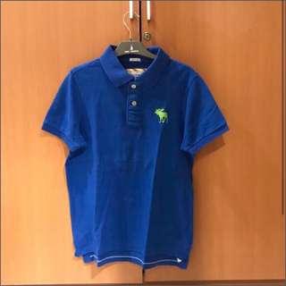 ORI Abercrombie & Fitch Shirt
