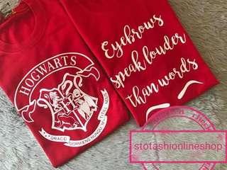Tshirt for 260