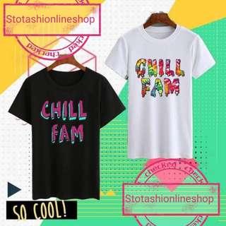 Tee-shirt for 260