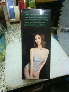 🚚 男性舒壓情趣用品/ Male stress, sexy goods