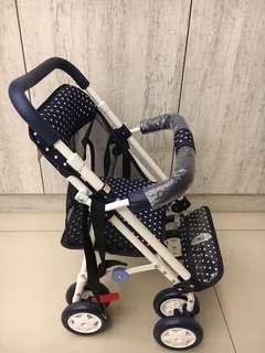 🚚 機車椅