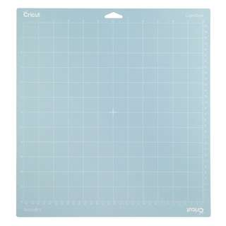 Cricut 12x12 LightGrip Adhesive Cutting Mat