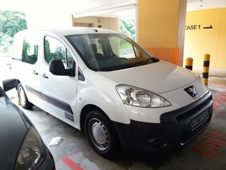 SPECIAL Promotion FOR 30 DAYS Get the Best deal ever for All model cars/commercial vehicle Min  2 mth leasing