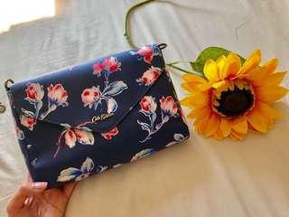 Amy - Cath Kidston Sling Bag