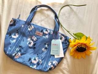 Melissa - Cath Kidston Shoulder Bag