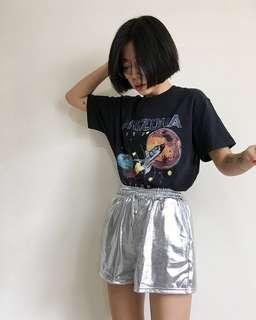 🚚 宇宙星球寬T恤