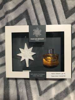 Lampe Berger Home Perfumer from Paris