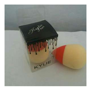 [NEW] Kylie Sponge Beauty