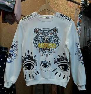 KENZO sweater (original)