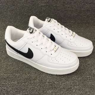 NIKE SHOES FOR MEN AND WOMEN
