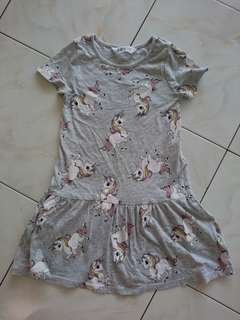 H&M Kids Dress