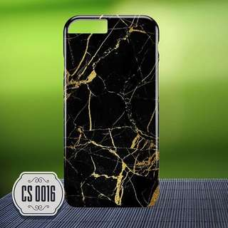 Case Custom Premium Exclusive Natural