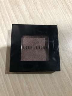 Eyeshadow bobbi brown