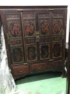 Ningbo cabinet