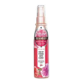 Around Me Rose Hip Perfume Hair Water Essence