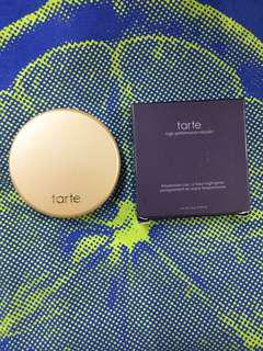 Tarte highlighter full size