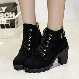 📚 New! Sale Price! Sizes: 35 - 40 ✔ Imported, High Quality 👍