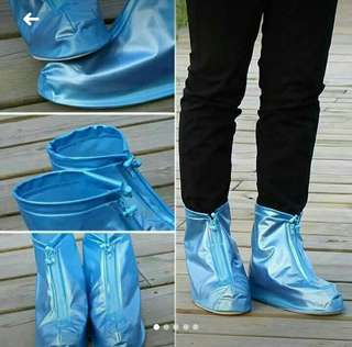 Rain Shoe Cover / Rain Boots