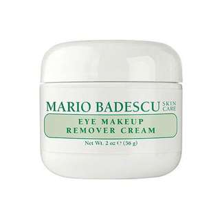 Sale! Authentic Brand New Mario Badescu Products