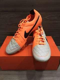 Nike boots Tiempo Legend VI FG