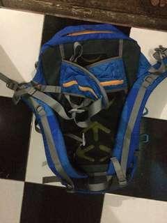 Daypack CoTrek