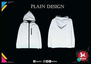 MAEGIS Flash Jacket