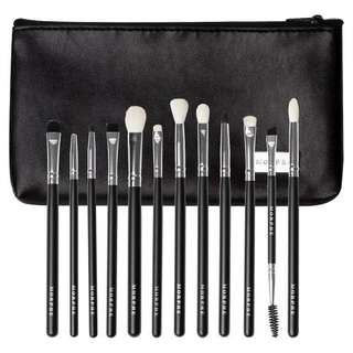 Sale! Brand New Authentic Morphe Brush Sets