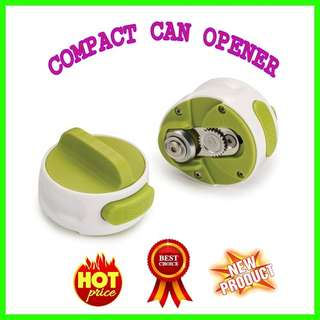 💥COMPACT CAN OPENER💥