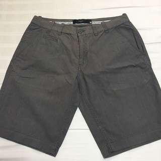 Fox Men Shorts (Size 34)