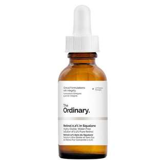 Brand New Authentic The Ordinary Products!