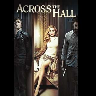 [Rent-A-Movie] ACROSS THE HALL (2009)