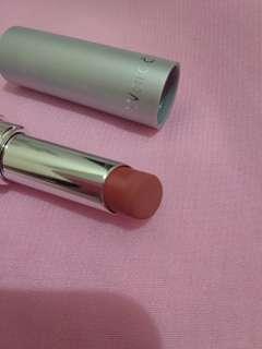 Wardah Intensive Matte Lipstick 01