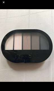 Brand New Sephora Eyeshadows