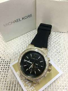 Mk Swarovski For womens
