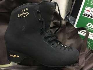 EDEA 3星Overture 溜冰鞋