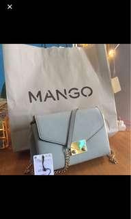 Reprice Mango Authentic