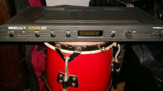 PROTEUS/1 Digital Sound module
