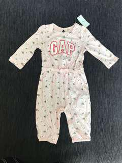 🚚 BNWT GAP / babygap / 3-6months