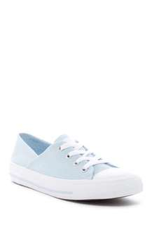 BRAND NEW CONVERSE Chuck Taylor All Star Oxford Sneakers (Women)