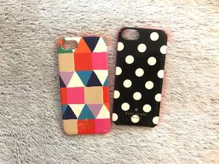 KATE SPADE iPhone 5 cases